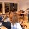 Lezen_Oke!_Informatie-Workshopavond_2011_111