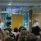 Lezen_Oke!_Informatie-Workshopavond_2012_009
