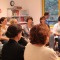 Lezen_Oke!_Informatie-Workshopavond_2012_025