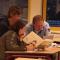 Lezen_Oke!_Informatie-Workshopavond_2012_039