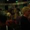 Lezen_Oke!_Informatie-Workshopavond_2012_055