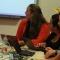 Lezen_Oke!_Informatie-Workshopavond_2012_066