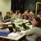 Lezen_Oke!_Informatie-Workshopavond_2012_069