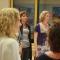 Lezen_Oke!_Informatie-Workshopavond_2012_072