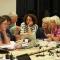 Lezen_Oke!_Informatie-Workshopavond_2012_077