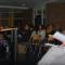 Lezen_Oke!_Informatie-Workshopavond_2013_004