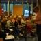 Lezen_Oke!_Informatie-Workshopavond_2013_009