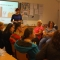 Lezen_Oke!_Informatie-Workshopavond_2013_014