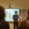 Lezen_Oke!_Informatie-Workshopavond_2013_015