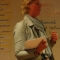 Lezen_Oke!_Informatie-Workshopavond_2013_018