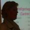 Lezen_Oke!_Informatie-Workshopavond_2013_019