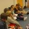 Lezen_Oke!_Informatie-Workshopavond_2013_033