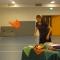 Lezen_Oke!_Informatie-Workshopavond_2013_034
