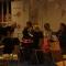Lezen_Oke!_Informatie-Workshopavond_2013_054
