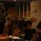 Lezen_Oke!_Informatie-Workshopavond_2013_055