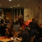 Lezen_Oke!_Informatie-Workshopavond_2013_057