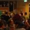 Lezen_Oke!_Informatie-Workshopavond_2013_069