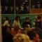 Lezen_Oke!_Informatie-Workshopavond_2013_070