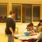 Lezen_Oke!_Informatie-Workshopavond_2013_073
