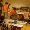 Lezen_Oke!_Informatie-Workshopavond_2013_079