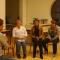 Lezen_Oke!_Informatie-Workshopavond_2013_080