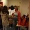 Lezen_Oke!_Informatie-Workshopavond_2013_086