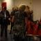 Lezen_Oke!_Informatie-Workshopavond_2013_087