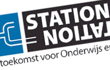 Over Station to Station