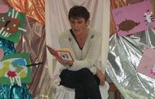 Marianne Busser
