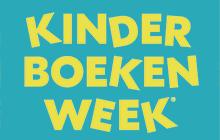Voorstellingen Kinderboekenweek