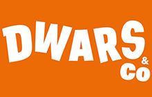 Dwars & Co voorstellingen