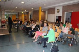 2019-08-19 Workshopavond (10)