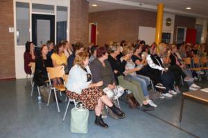 2019-08-19 Workshopavond (4)