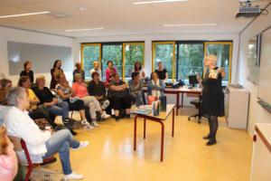 2019-08-19 Workshopavond (7)