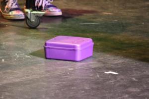2019-10-03 Juffrouw Pots (13)