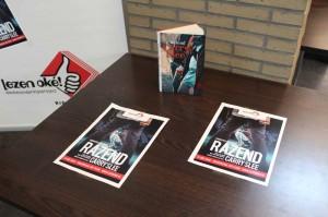 2018-05-31 Razend (2)